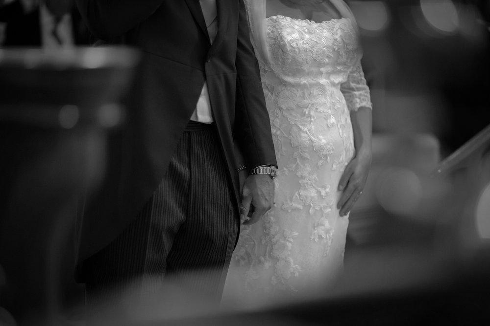 chichester_photographer_wedding_25.jpg