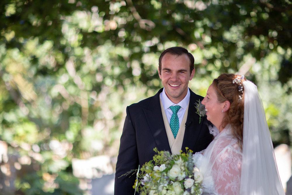 chichester_photographer_wedding_32.jpg