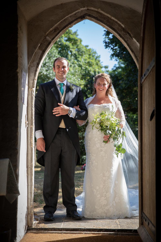 chichester_photographer_wedding_34.jpg