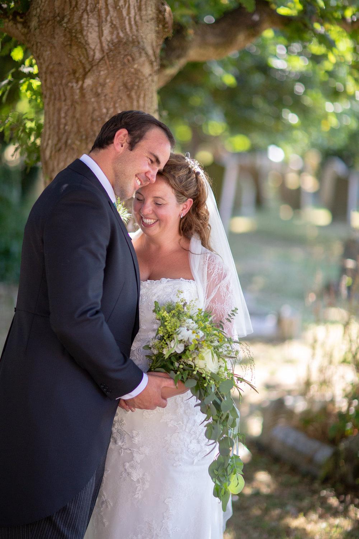 chichester_photographer_wedding_33.jpg