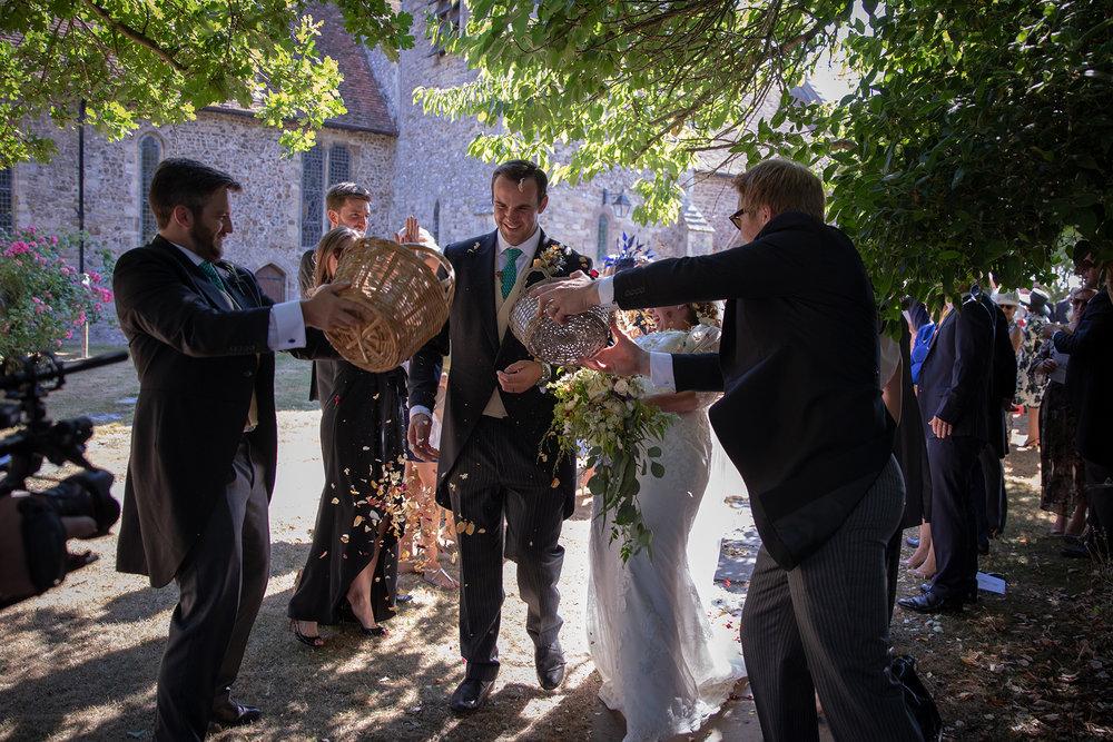 chichester_photographer_wedding_36.jpg