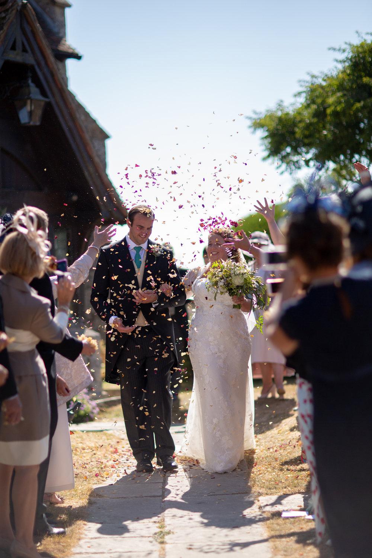 chichester_photographer_wedding_35.jpg