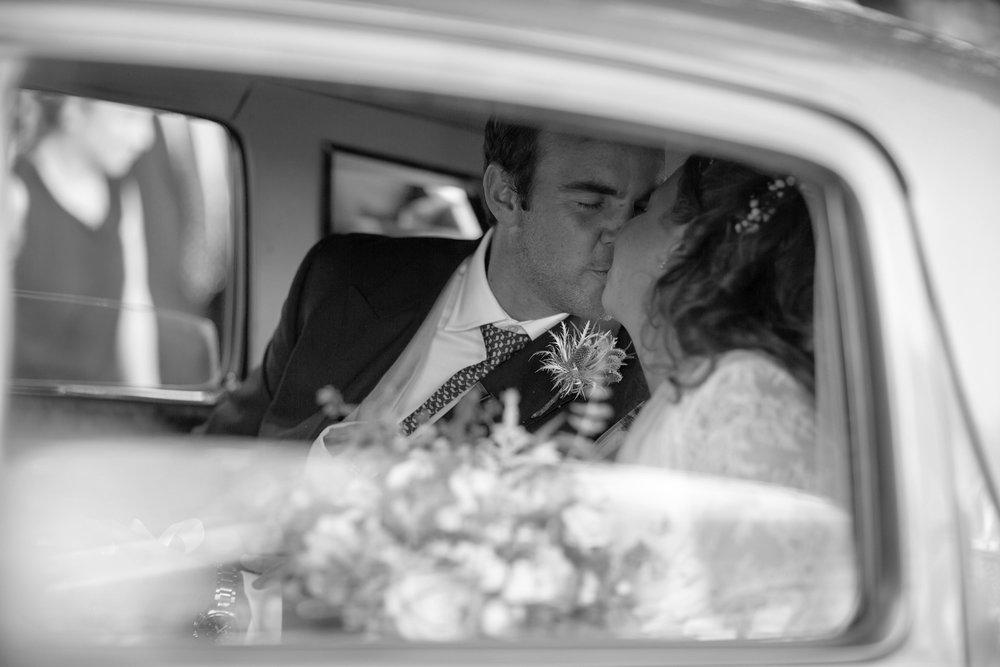 chichester_photographer_wedding_37.jpg