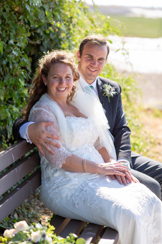 chichester_photographer_wedding_40.jpg