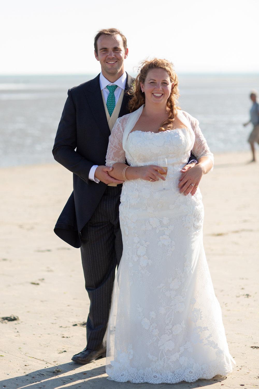 chichester_photographer_wedding_43.jpg