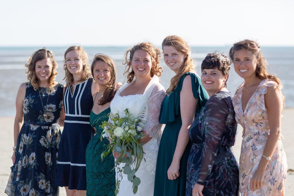chichester_photographer_wedding_47.jpg