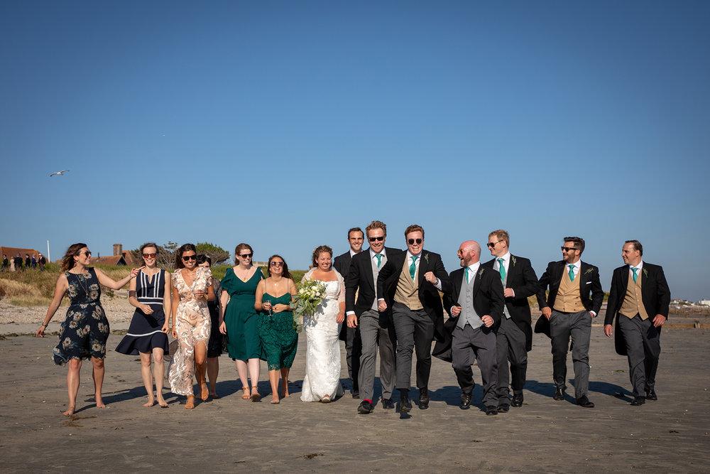 chichester_photographer_wedding_48.jpg