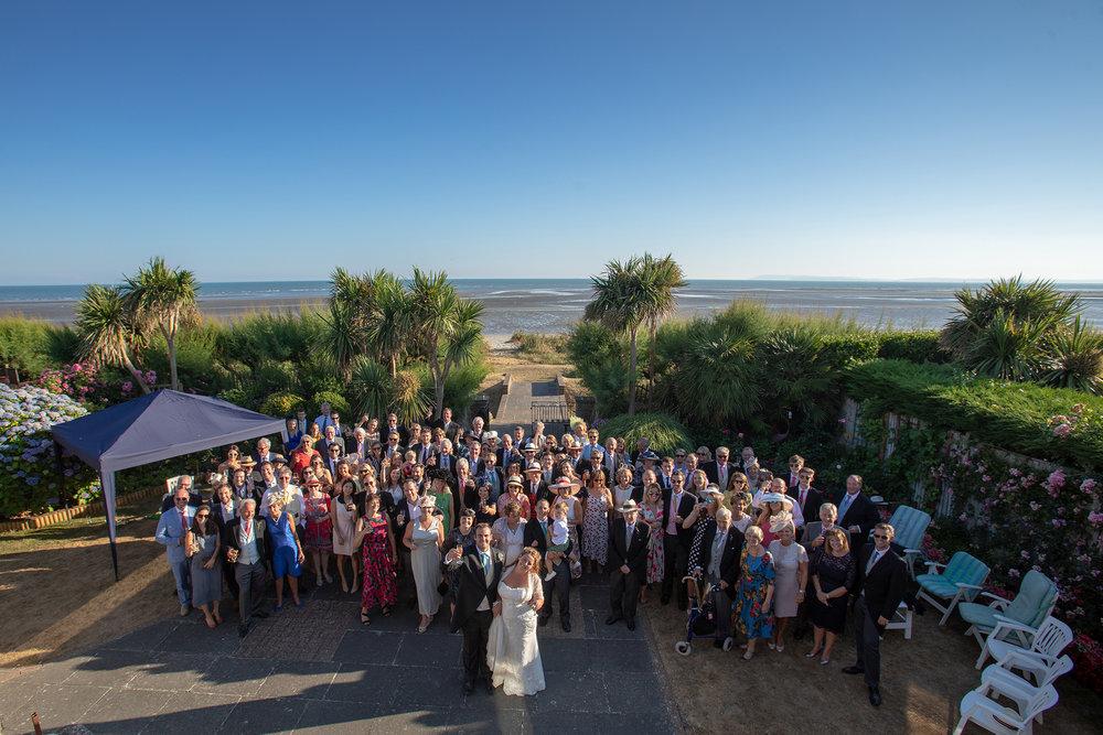 chichester_photographer_wedding_50.jpg