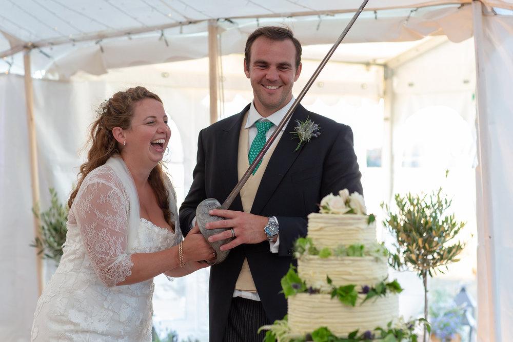 chichester_photographer_wedding_56.jpg