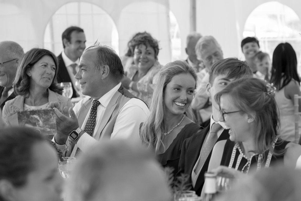 chichester_photographer_wedding_60.jpg
