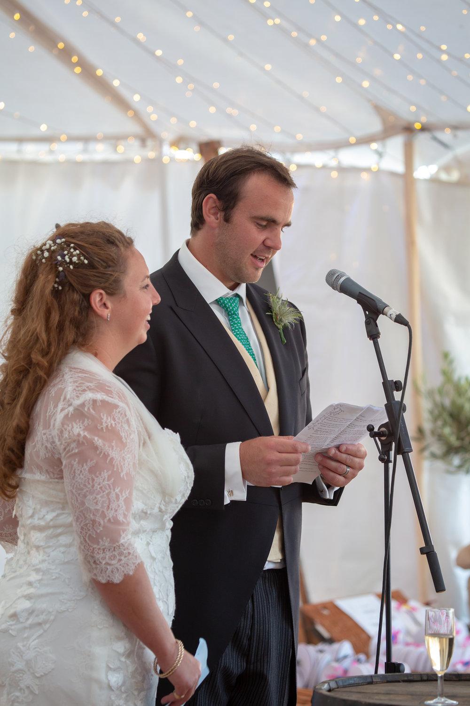 chichester_photographer_wedding_57.jpg