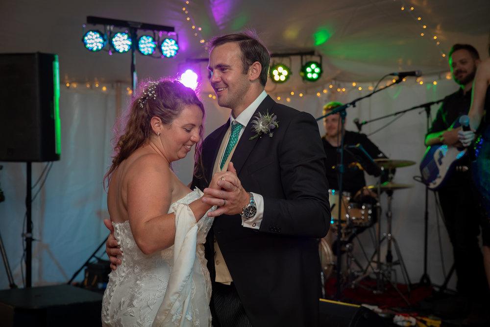 chichester_photographer_wedding_65.jpg