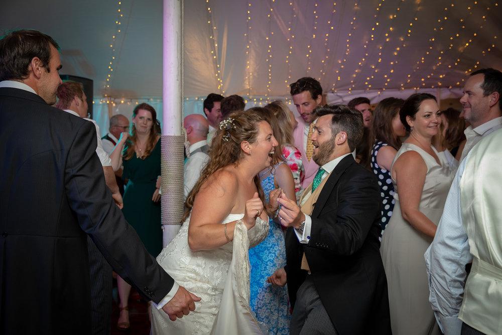 chichester_photographer_wedding_66.jpg