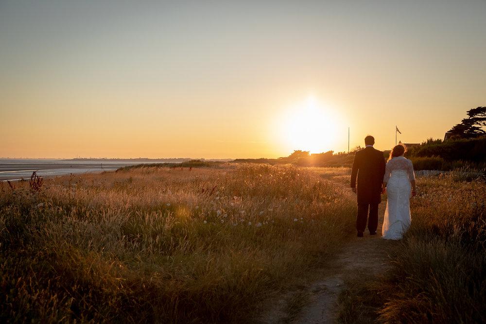 chichester_photographer_wedding_69.jpg