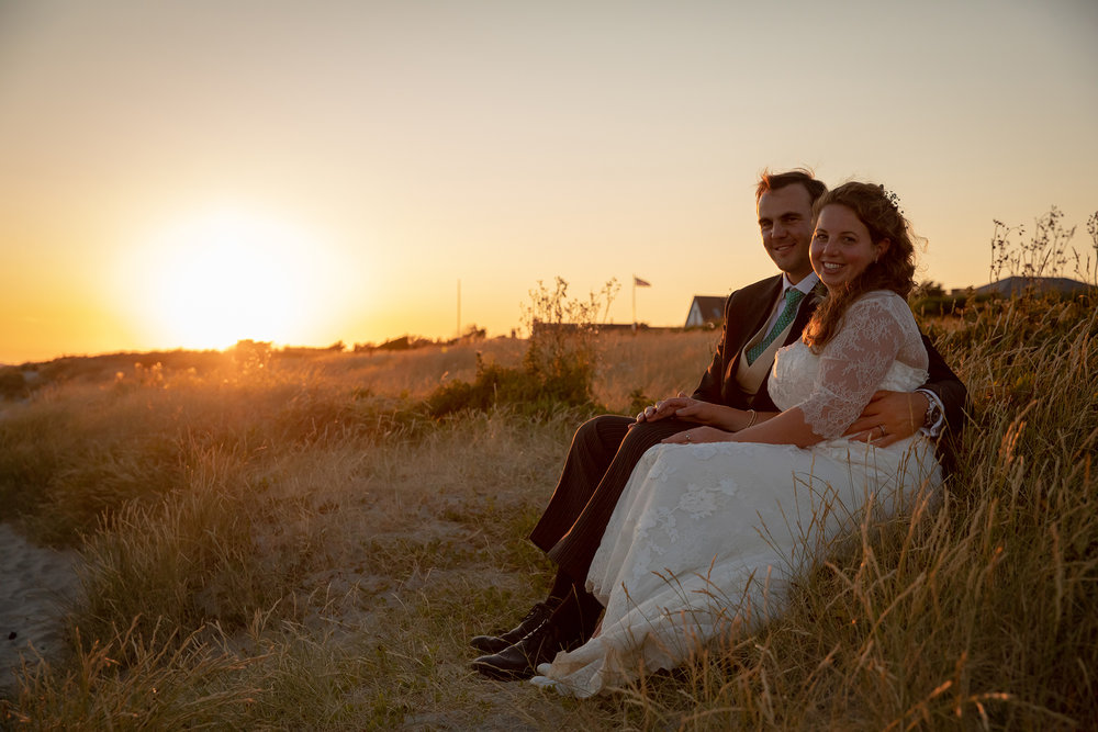chichester_photographer_wedding_71.jpg