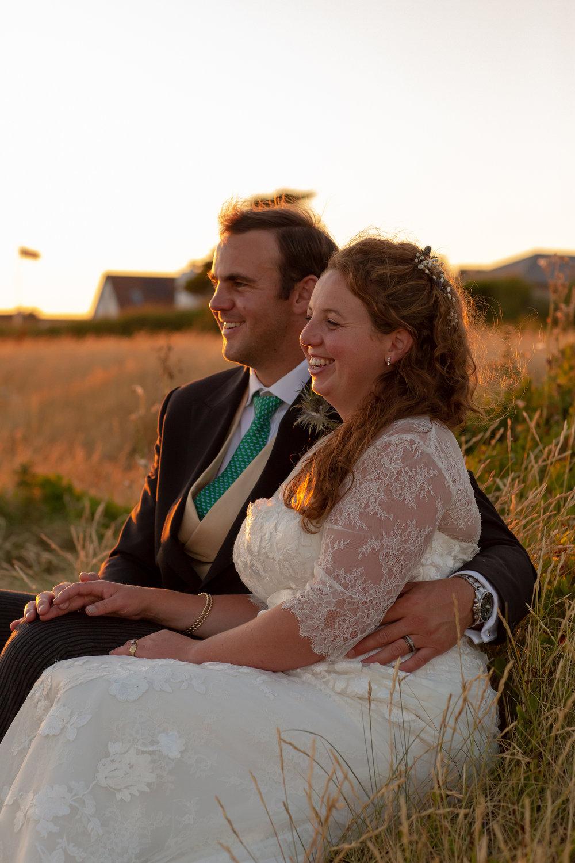 chichester_photographer_wedding_70.jpg