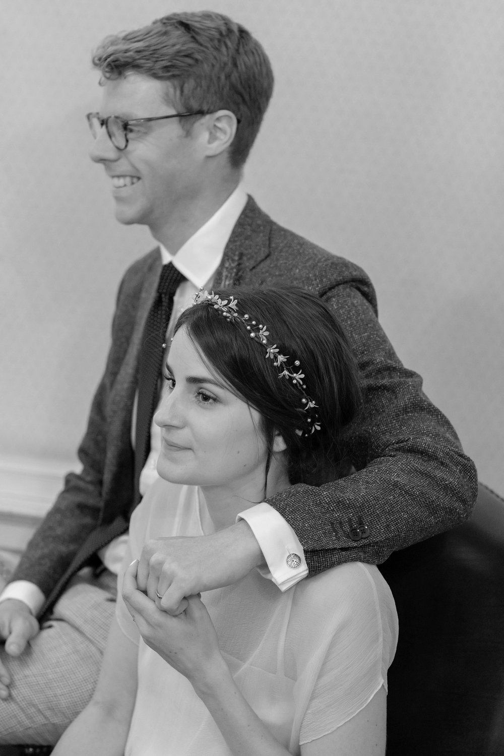 chichester_wedding_photographer_london_juliatoms_006.jpg