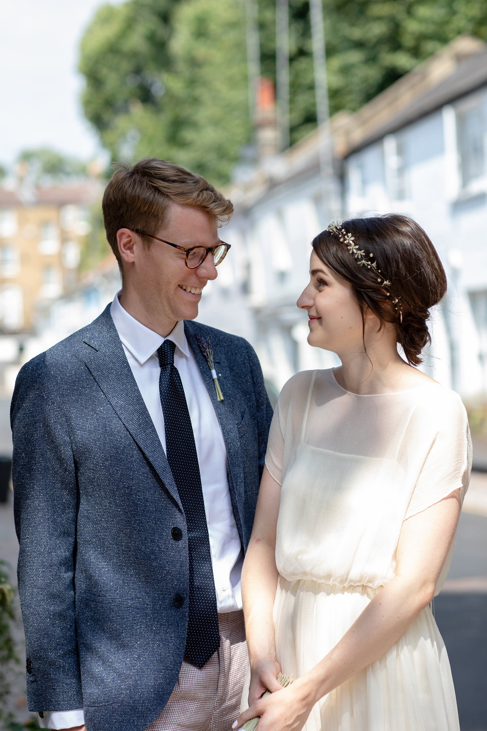 chichester_wedding_photographer_london_juliatoms_024.jpg