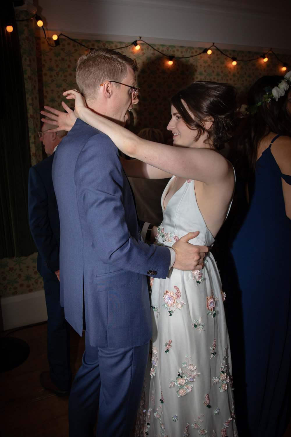 chichester_wedding_photographer_london_juliatoms_056.jpg