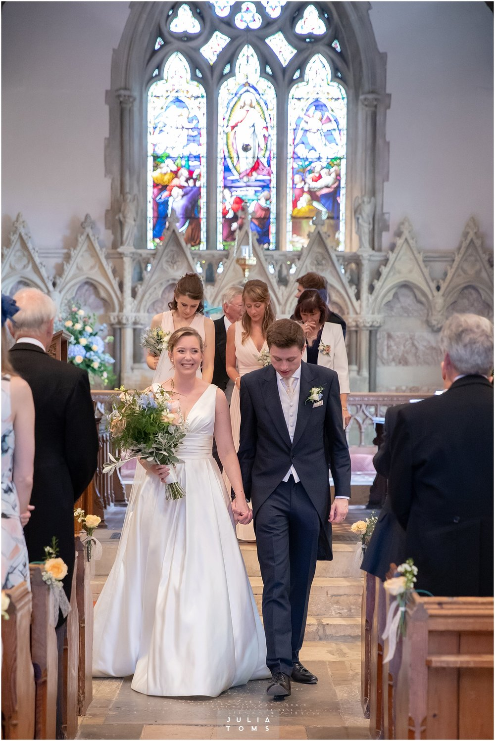 westsussex_wedding_photographer_westdean_062.jpg