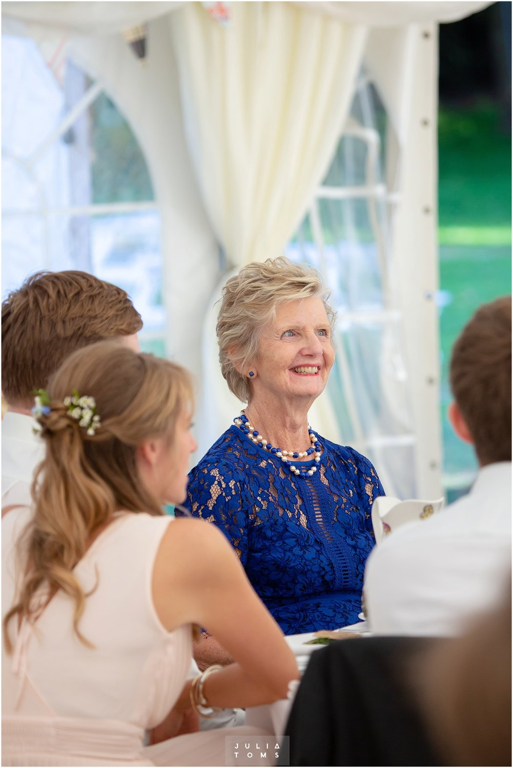 westsussex_wedding_photographer_westdean_115.jpg