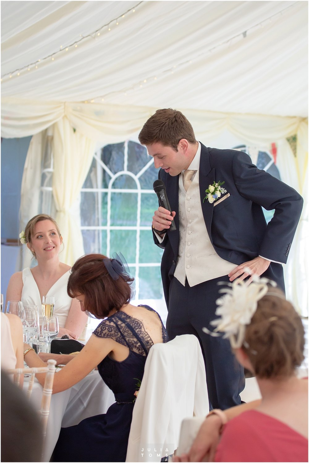 westsussex_wedding_photographer_westdean_117.jpg