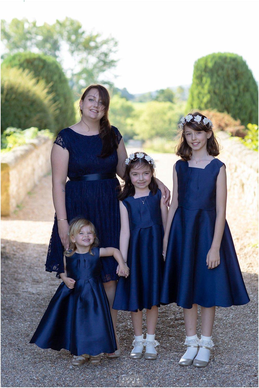 amberley_castle_wedding_photographer_004.jpg