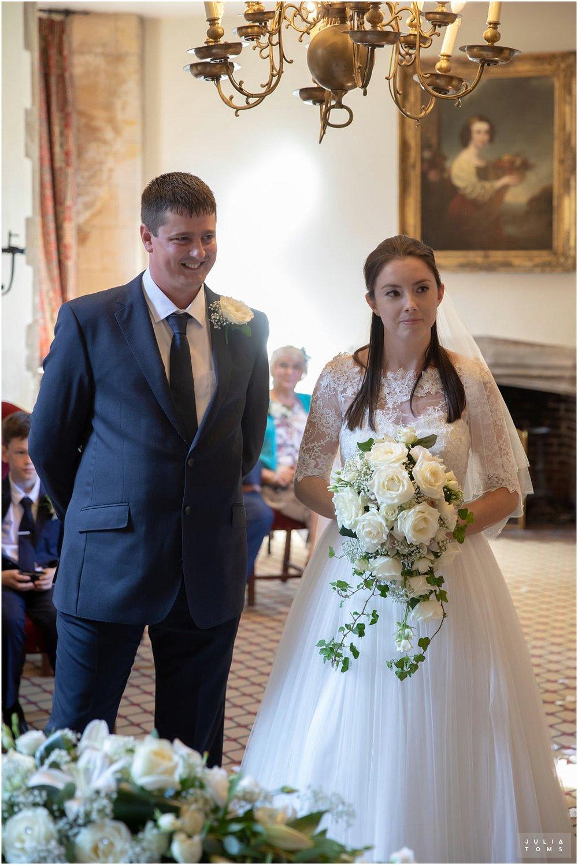 amberley_castle_wedding_photographer_015.jpg
