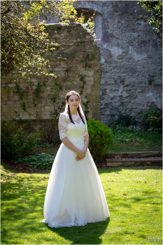 amberley_castle_wedding_photographer_038.jpg