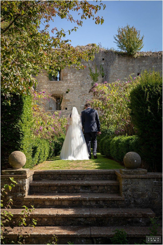 amberley_castle_wedding_photographer_043.jpg