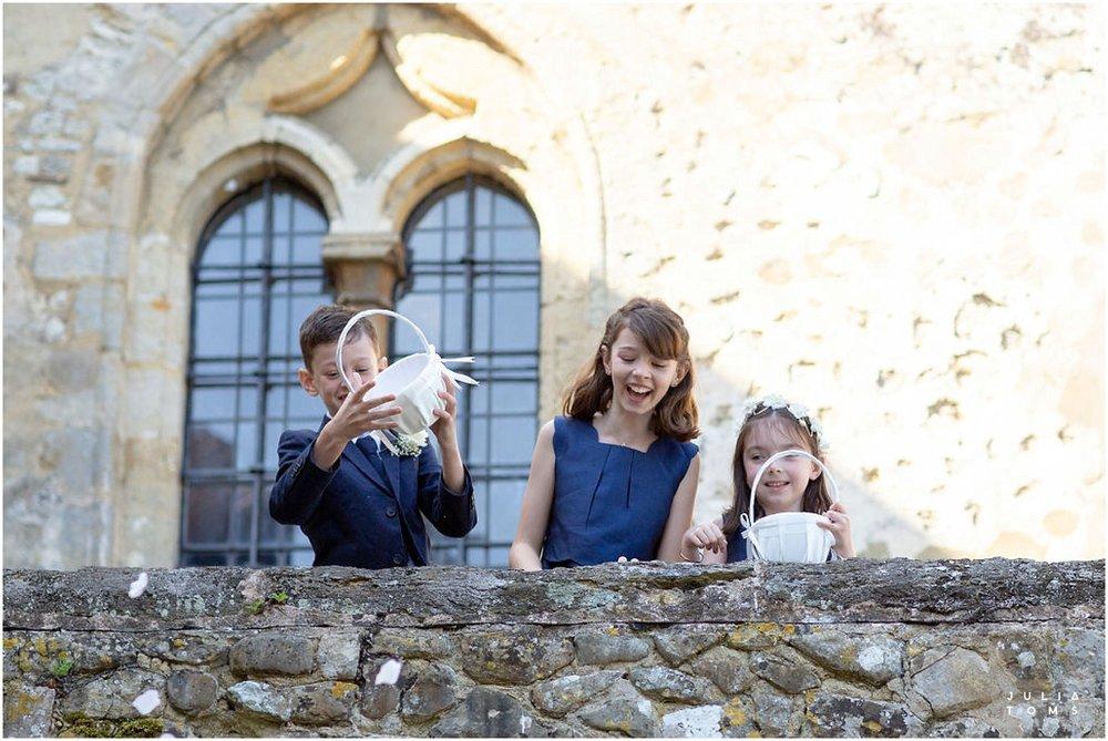 amberley_castle_wedding_photographer_049.jpg