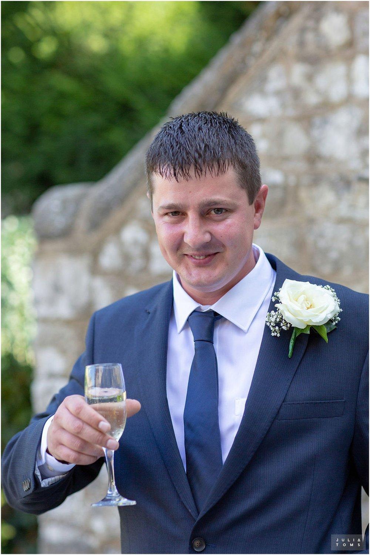 amberley_castle_wedding_photographer_050.jpg