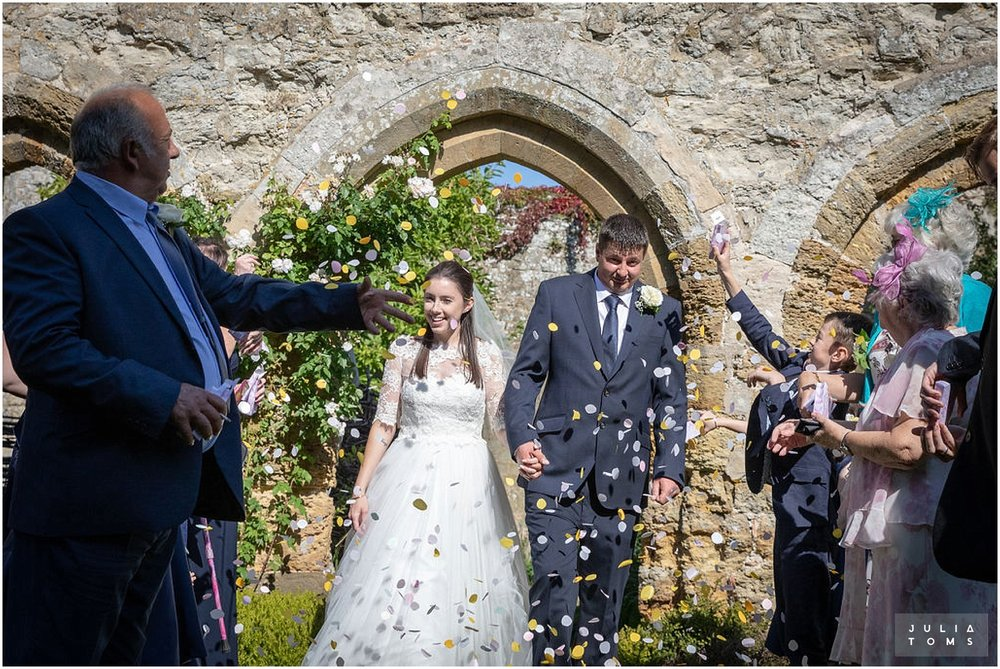 amberley_castle_wedding_photographer_056.jpg