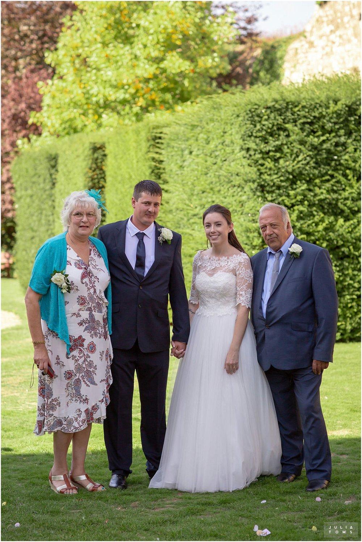 amberley_castle_wedding_photographer_062.jpg