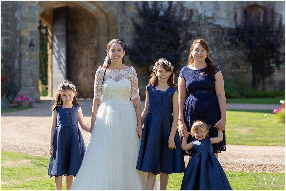 amberley_castle_wedding_photographer_064.jpg