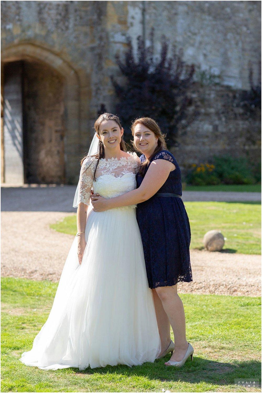 amberley_castle_wedding_photographer_065.jpg