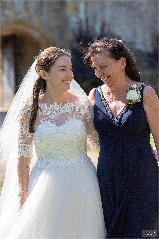 amberley_castle_wedding_photographer_069.jpg