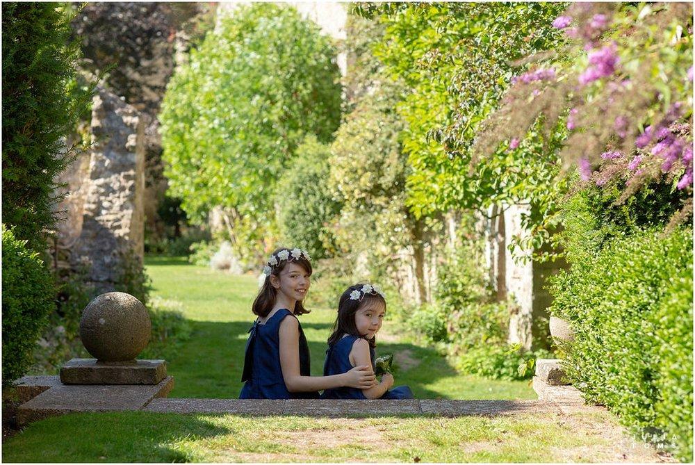 amberley_castle_wedding_photographer_073.jpg