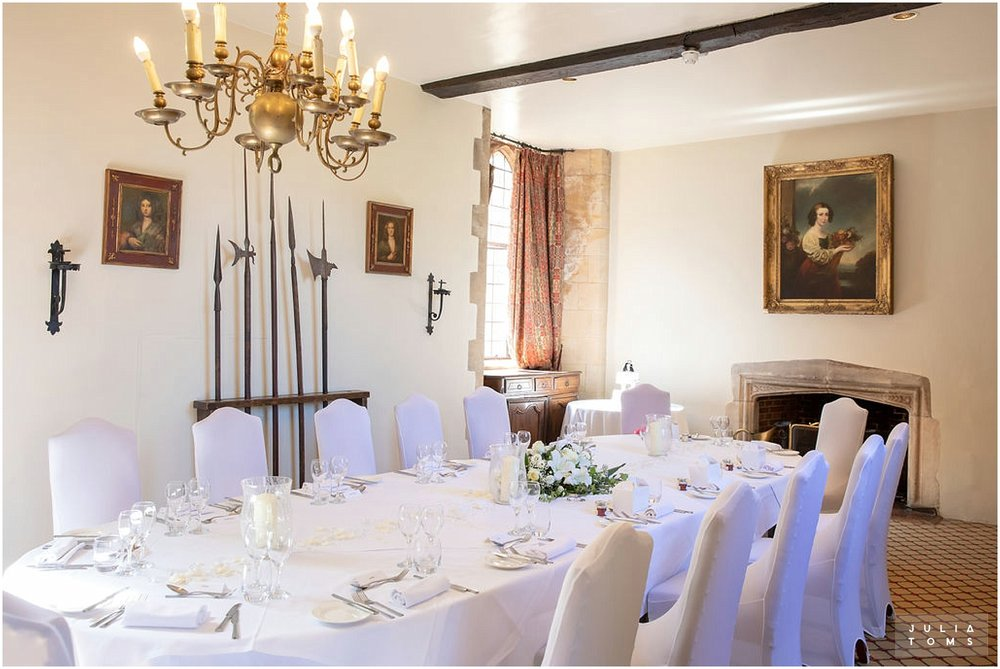 amberley_castle_wedding_photographer_074.jpg