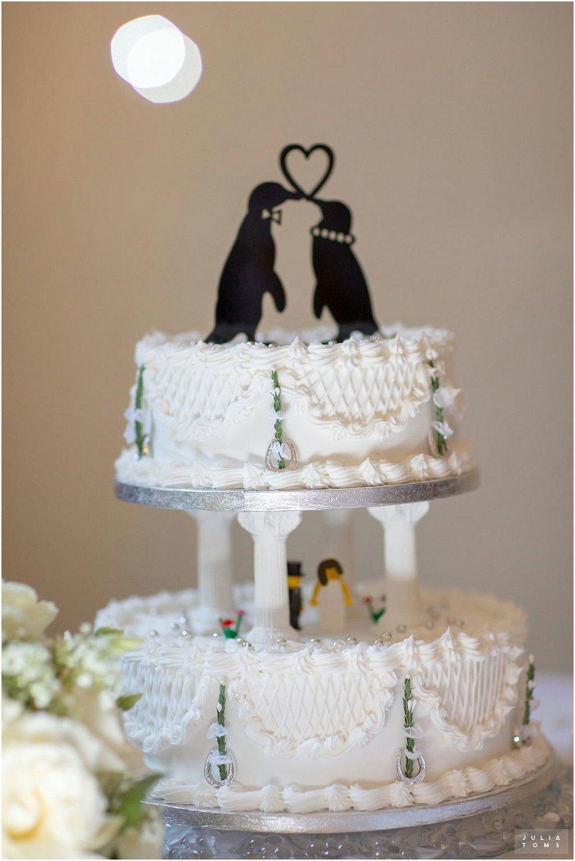 amberley_castle_wedding_photographer_075.jpg