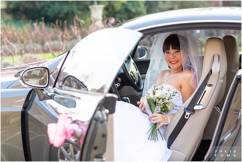 chichester_wedding_photographer_juliatoms_002.jpg