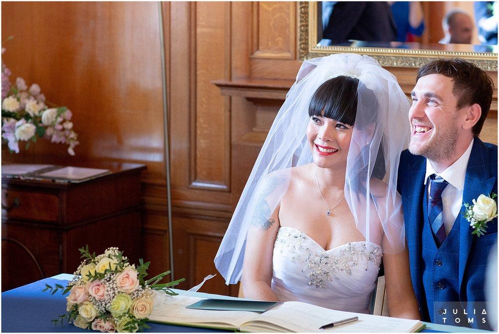 chichester_wedding_photographer_juliatoms_001.jpg