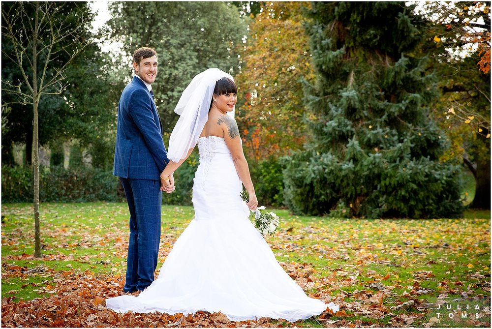 chichester_wedding_photographer_juliatoms_003.jpg