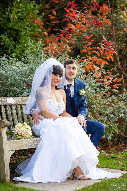 chichester_wedding_photographer_juliatoms_004.jpg