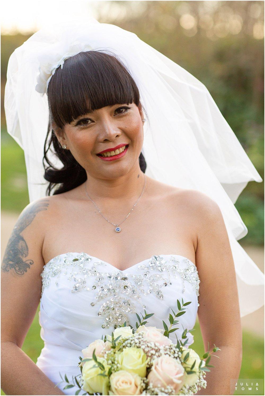 chichester_wedding_photographer_juliatoms_005.jpg