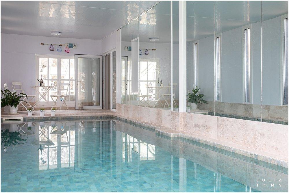 julia_toms_interiors_holiday_rental_006.jpg