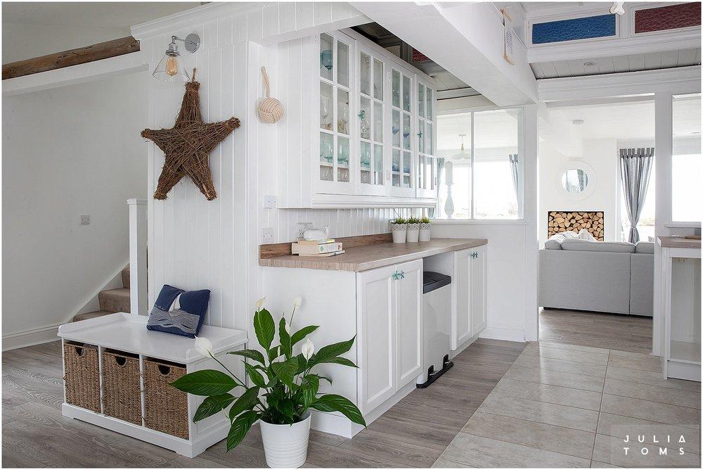 julia_toms_interiors_holiday_rental_001.jpg