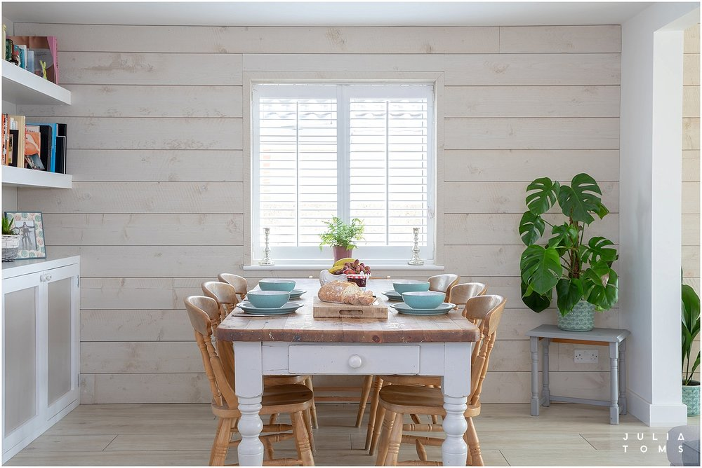 holiday_house_photographer_wittering_003.jpg