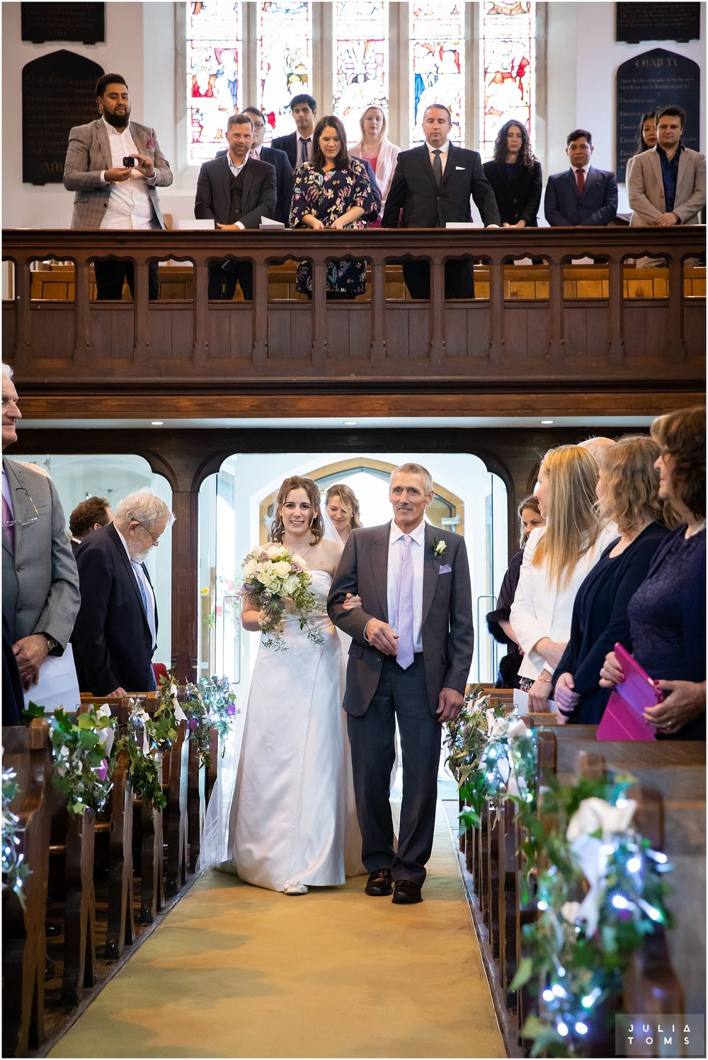 juliatoms_christian_wedding_photogtapher_midhurst_004.jpg
