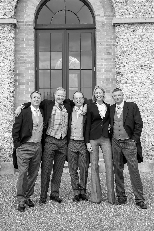 farbridge_barn_wedding_photographer_chichester_003.jpg
